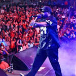 Concert Review: Ice Cube, Snoop Dogg and Kendrick Lamar at the B.E.T. ...