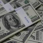 Dollar Falls Most in 10 Weeks After Fed Meeting; Krone Slumps