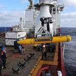 Search for Malaysia Airlines Flight 370 Moves to Seabed With Bluefin Device