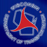 Wisconsin traffic deaths hit new low in 2014
