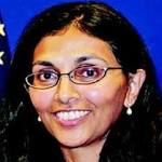 Congressman mistakes US officials for Indian diplomats