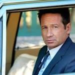 """Aquarius"" marks the dawning of a new age for broadcast TV"