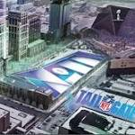 Take note, Arthur Blank: There's a high price to host a Super Bowl