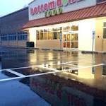 Aldi acquires Bottom Dollar locations, plans 30 new stores