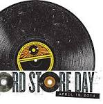 Hey Mr DJ: Record Store Day Celebrates Vinyl, Spotlights Old And New Music
