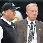 Grading the Jets