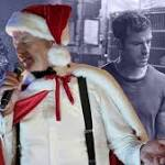 Top 5 TV: Have Yourself a Murray Little Xmas