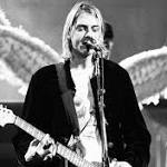 'Kurt Cobain Montage of Heck' Achieves a Kind of Heightened Truth