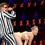 Outraged parents: Why Miley Cyrus' performance sets girls and women back