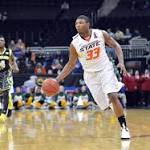 No, Stat Geeks, Marcus Smart Isn't Best Player in NBA Draft