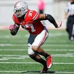 NFL draft prospects to watch during college football playoffs, bowl games