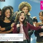 Kelly Clarkson Celebrates 14th Anniversary Of Winning 'American Idol': So 'Grateful'
