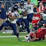The subtle and the sublime: How the Seahawks have stormed back to seize the ...