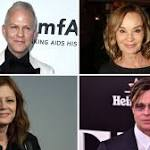 Ryan Murphy Anthology 'Feud,' Starring Jessica Lange and Susan Sarandon, Set at FX