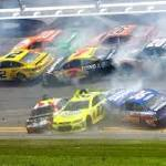 What does winning in the NASCAR Sprint Cup Series mean? Everything