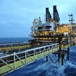 Oil prices split on lower US supplies, OPEC gloom