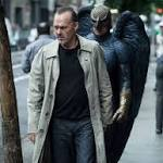 Critics' Choice Movie Awards: Birdman, Boyhood and The Grand Budapest Hotel ...