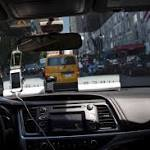 N.Y. taxi operator subsidizes work of disability rights group opposed to Uber, Lyft ride-hailing services