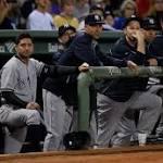 Yankees' Masahiro Tanaka: 'No fear' about elbow