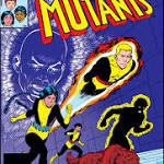 'New Mutants': Josh Boone tapped for stand-alone 'X-Men' spinoff film