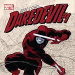 Rosario Dawson cast in Marvel, Netflix 'Daredevil' series