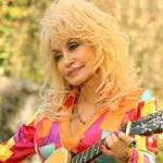 Dolly Parton's 'Coat of Many Colors' remains an 'anti-bullying' classic