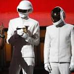 Why Daft Punk Won Album of the Year Grammy