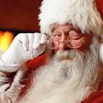 Reclaiming the Christmas Spirit: Ten Great Christmas Movies to Help You Shake ...