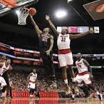 ACC basketball night in review: NC State, Pittsburgh snag pivotal victories