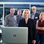 CBS Announces March Premiere Dates for 'Battle Creek' and 'CSI: Cyber'