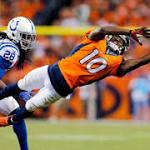 Broncos vs. Chiefs Gameday: Five (Not So) Bold Predictions