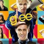 FOX Picks Up GLEE for Two More Seasons! - Broadway World.com