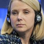 Yahoo's Mayer poised to decide on Alibaba stake