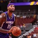 NBA Trade Rumors: Latest Buzz on DeMarcus Cousins, Michael Carter-Williams, More
