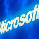 Microsoft boosts dividend, changes two board members