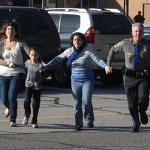 Warrants to be released in Newtown investigation