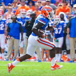No. 19 Gators have won 8 in a row against SEC rival Tennessee, with few close ...