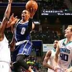 OKC Thunder Finally Well-Positioned for Playoff Push and Saturday NBA ...