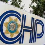 CHP probing why man was running on 605, then fatally struck
