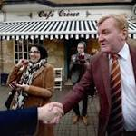 Charles Kennedy confidante: 'He had so many tragedies thrown at him'