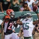 3 things I think the Jets must fix vs. Bills, including special teams and their secondary