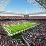 "Miami's Super Bowl 50 plan ""would have been"" something"