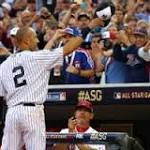 Price, Trout, Jeter among 10 biggest questions for second half