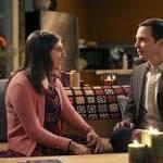 TV: Watch 'Big Bang Theory' on CBS