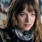 Movie critic: Fifty Shades of Grey trailer is a big turnoff