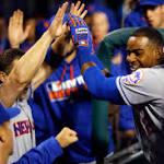 Mets blast head-turning six homers in destruction of Phillies