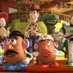 Toy Story - Toy Story 4 Plans Confirmed