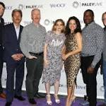 'VEEP' Season 4 SPOILERS: Cast Shares Their Secrets On Moving To The West ...