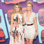 Five best highlights from the CMT Music Awards
