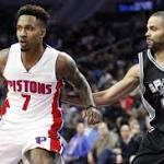 Reviewing the Brandon Jennings, Ersan Ilyasova acquisition with Piston Powered
